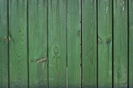 wood picket fence texture. Wood Fence Texture. Download As .jpg Texture Picket D