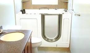 bathtub with seat built in bathtub with seat built in built in bathtub for seniors and bathtub with seat built