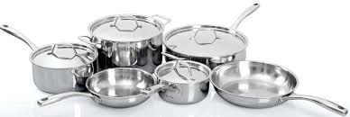 best frying pan for glass top stove best cookware for glass top stoves reviews on the