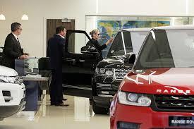 Range Rover Dealerships Kate Moss Shops For A New Motor Mirror Online