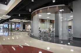 Interior Design Schools In South Carolina Dreaming Big In South Carolina A School Model For The 21st