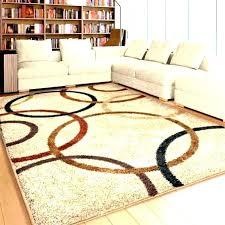 8x8 round rugs round area rugs round area rugs 8 x 8 round area rugs rug 8x8 round rugs