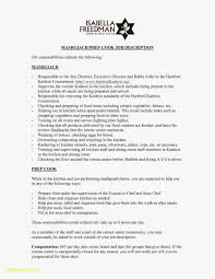 Where To Post Your Resume Template Ms Word Resume Aurelianmg Best
