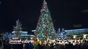 Cincinnati Zoo Tickets Festival Of Lights Thetrihealthway Hashtag On Twitter