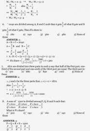 proportion worksheets : polskidzien