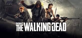 <b>Overkill's The</b> Walking Dead officially cancelled | GamesIndustry.biz