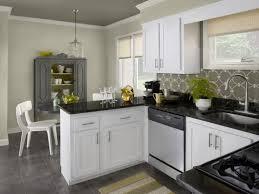 Terrazzo Kitchen Floor Black Terrazzo Kitchen Counter Benefit Use Terrazzo Kitchen