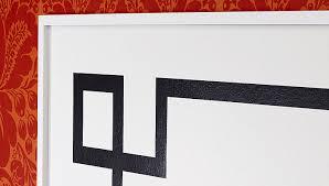 painting designs on wallsPainted WallDesign Headboard