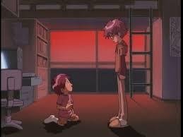 [Por Dentro do Anime com Spoilers] - Digimon Adventure 02 [2/4] Images?q=tbn:ANd9GcSezNN2uvZUCCcxfl92c1c3wpMLLc6phaQQ4gNo5SqPxL9u0PqP