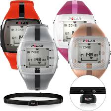 heart rate monitorz com polar ft4 heart rate monitor