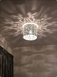 diy ceiling light shades nice ceiling lights best images about dad ceiling lights on glass