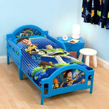 toy story bedding set best toddler sets images on bed twin size