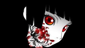 20++ Dark Anime Wallpaper Hd - Sachi ...
