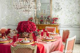 dining room place setting photos. dining room place setting photos m