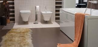 bathroom renovators. High End Bathroom Renovations In Pretoria. 4_PTABuilders_Bathroom_renovators3 Renovators