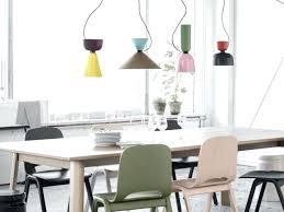 dining room light height large size of bathroom glamorous dining room chandelier height standard for elegant