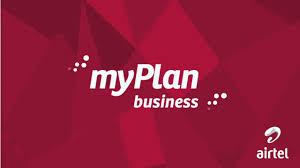 airtel s postpaid myplan now available for business and airtel s postpaid myplan now available for business and enterprise