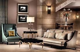 top modern furniture brands. Expensive Contemporary Furniture Guy Top Most Brands Modern . E