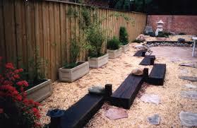 cheap backyard ideas no grass. landscaping ideas your backyard including design cheap no grass