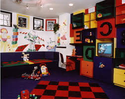 kids play room furniture. Funny Kids Play Room Playroom Furniture Intended For Brilliant In Addition To Lovely Motivate