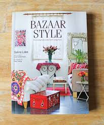 bohemian style and home decor inspiration books bhakti creative
