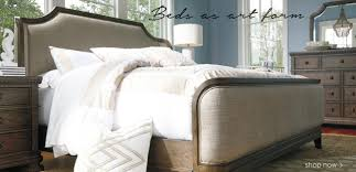 Photo 8 Of 16 Shop Beds Shop Beds (good Ashley Furniture Sale Bedroom Sets  #8)