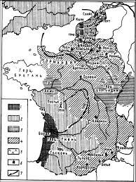 депресед реферат класс история германии в средние века реферат 7 класс история германии в средние века