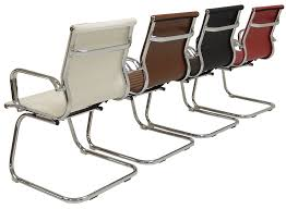 office furniture guest chairs. Popular Of Office Furniture Guest Chairs With Classic Chair 0