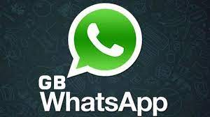 Gbwhatsapp is an enhanced and customized mod of original whatsapp and is most suitable for those who want to use two whatsapp accounts on a single device. Gb Whatsapp Apk Download Gb Whatsapp Apk Download