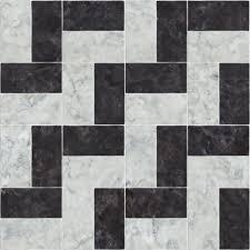 kitchen floor texture. Kitchen Flooring Texture New On Luxury Seamless Fresh Floor O