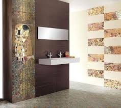 Bathroom Tile Patterns Best Astounding Different Styles Of Bathroom Tiles Bathroom Tile Patterns