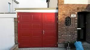 henderson up and over garage doors henderson garage doors