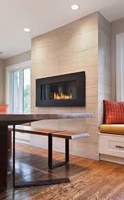 attractive modern fireplace wall hanging on the wall and best 25 wall mount electric fireplace ideas