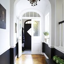 small entryway lighting. Small Entryway Lighting Pendant Lights Inspiring Foyer  How To Decorate A S