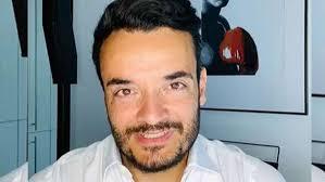 He was one of an inte. Giovanni Zarrella Bekannt Fur Bro Sis Popstars Rtl2 Und Seinen Hit La Vita E Bella