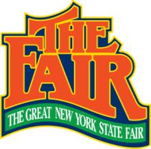Great New York State Fair Wikipedia