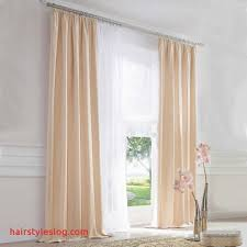 low cost budget for your how to measure curtains for sliding glass doors pertaining to home remodel exterior sliding glass doors elegant 40 elegant patio