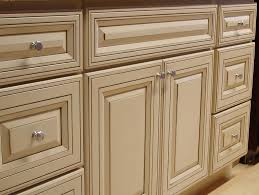 Kitchen Cabinet Hardware Jig Kitchen Kitchen Cabinet Hardware Placement With Classic Kitchen