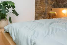 ikea down comforter review. exellent review comforters9668albertabaffleddowncomforter intended ikea down comforter review o