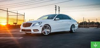 All Types » 2008 C350 Specs - 19s-20s Car and Autos, All Makes All ...
