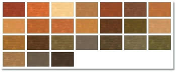 Sherwin Williams Stain Chart Concrete Acid Stain Sherwin Williams Pocketsquaresdesign Co