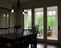 pella windows cost. Pella Windows Replacement Window Companies Andersen Casement Integrity Marvin Cost