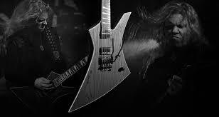 <b>Jackson Guitars</b>