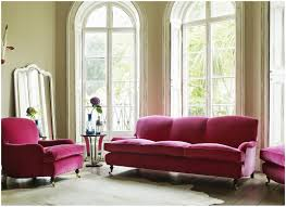 pink living room furniture. Living Room Pink Chair 7 Cool Features 2017 Furniture E