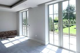 3 panel patio door folding sliding doors double sliding doors 3 panel sliding patio door glass