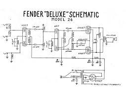 telecaster thinline wiring diagram telecaster printable fender telecaster deluxe 72 wiring diagram wiring diagram