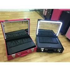 make up box vanity kit ping promall philippines