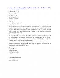 Sample Certificate For Honor Student Fresh Medi Valid Sample