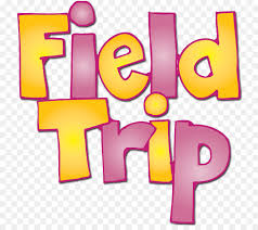 zoo field trip clipart.  Trip Field Trip Zoo Travel Clip Art  Tours Cliparts With Trip Clipart A