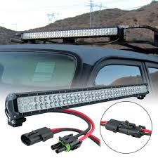wiring diagram for cree led light bar images phone wire diagram led offroad light wiring diagram solidfonts on bar